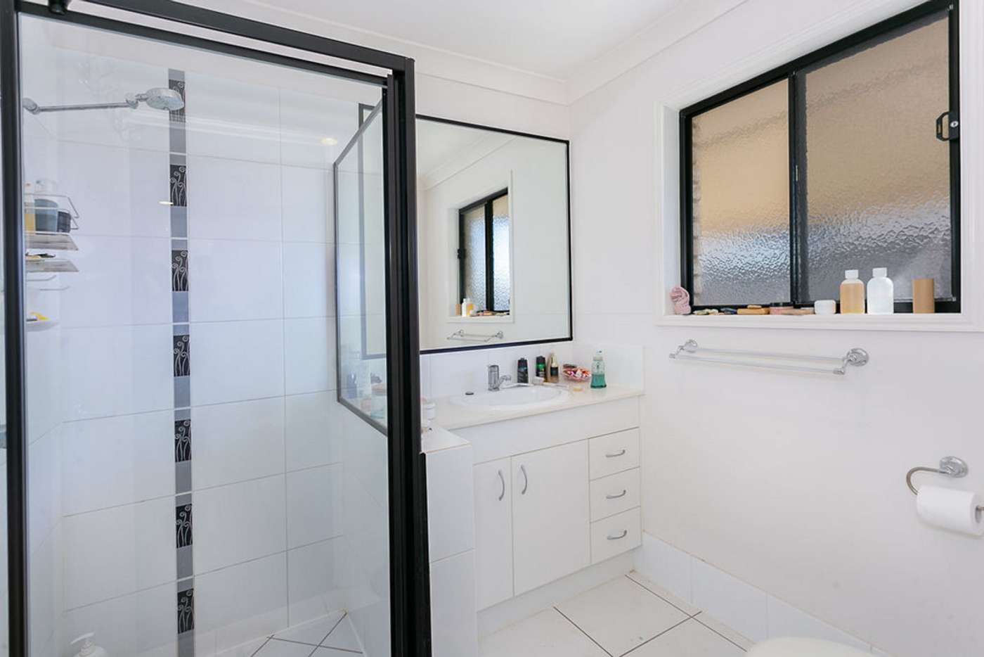Seventh view of Homely house listing, 53 Dornoch Cr, Raceview QLD 4305