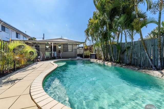 47 Mungera Street, Runaway Bay QLD 4216