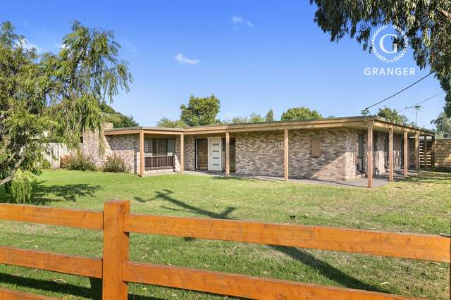 112 South Gippsland Highway, Tooradin VIC 3980