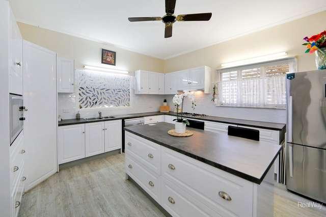 42 Lamb Street, Walkervale QLD 4670