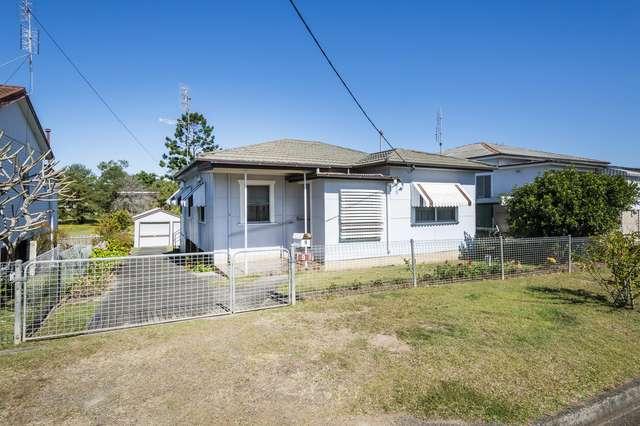 9 Thomas Street, South Grafton NSW 2460