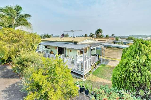 50/431-445 Park Ridge Road, Park Ridge QLD 4125