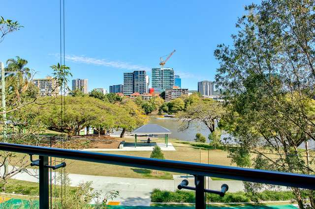 4301/55 Forbes Street, West End QLD 4101