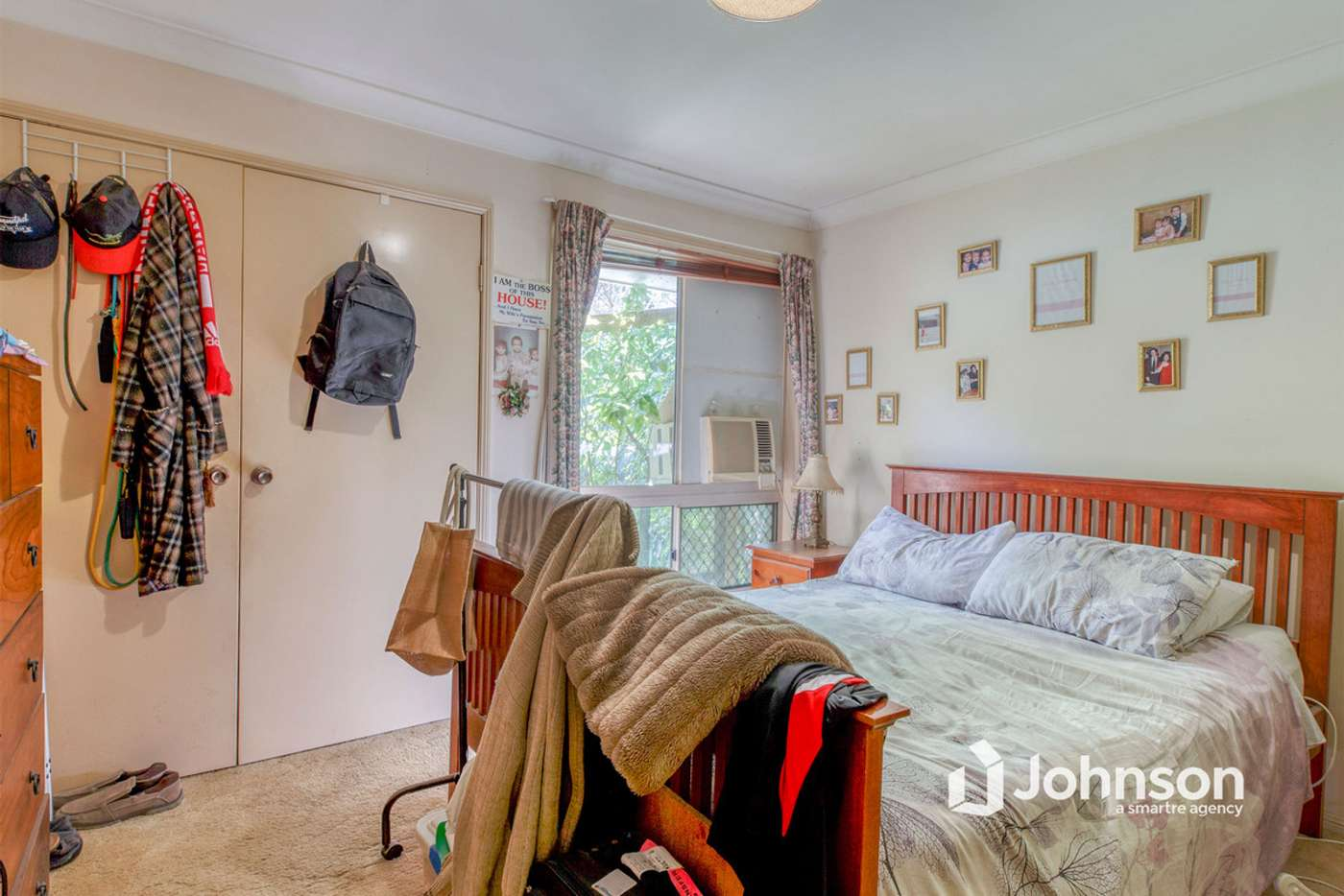Sixth view of Homely house listing, 28 Gingko Crescent, Regents Park QLD 4118