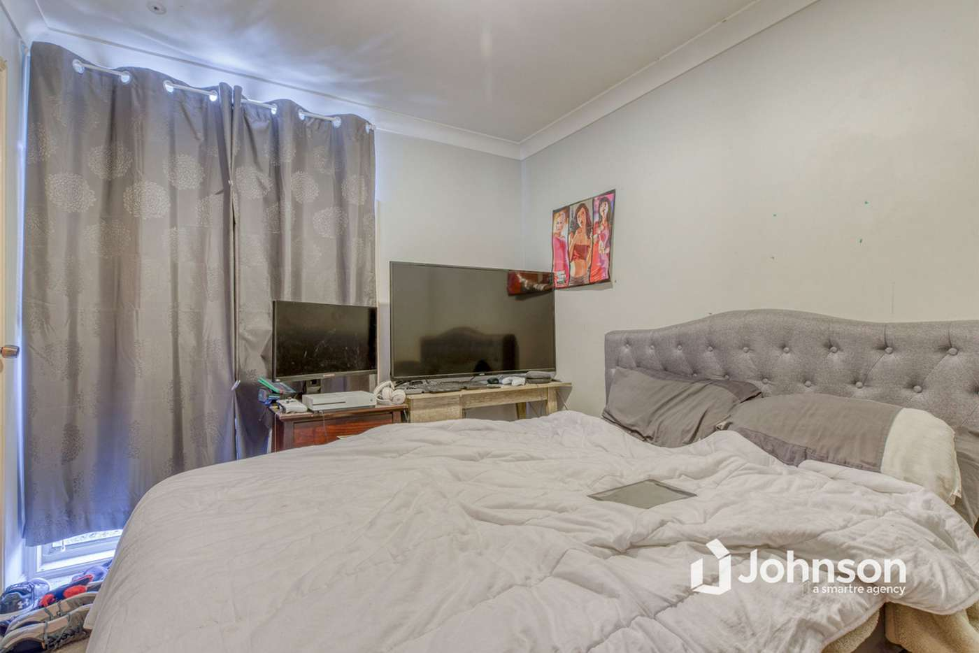 Seventh view of Homely house listing, 28 Gingko Crescent, Regents Park QLD 4118