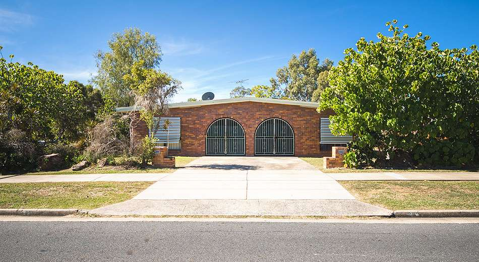 5 Bruigom Street, Norman Gardens QLD 4701