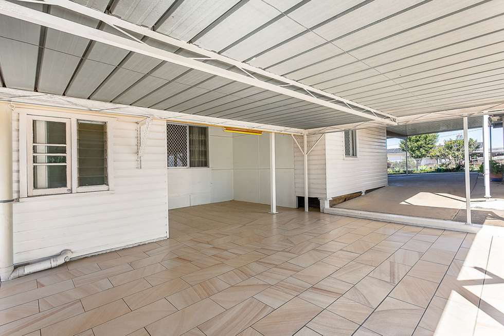 Third view of Homely house listing, 89 Stafford Street, Silkstone QLD 4304