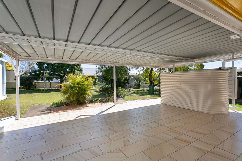 Fourth view of Homely house listing, 89 Stafford Street, Silkstone QLD 4304