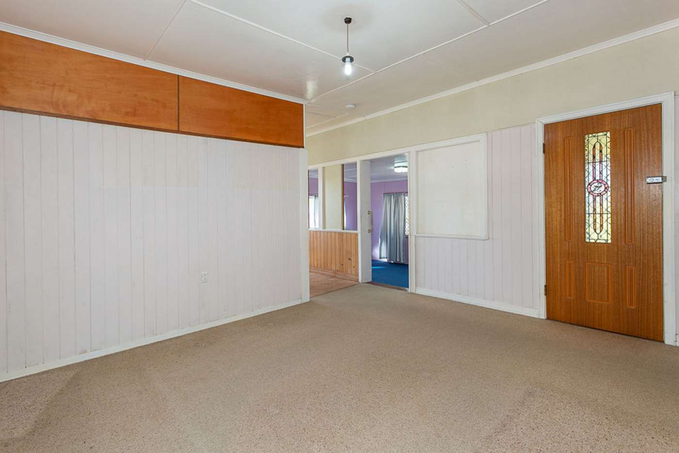 Sixth view of Homely house listing, 89 Stafford Street, Silkstone QLD 4304