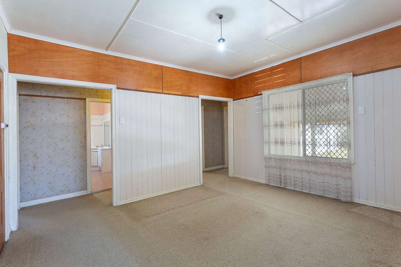 Seventh view of Homely house listing, 89 Stafford Street, Silkstone QLD 4304