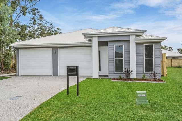 26 Elandra Street, Burpengary QLD 4505
