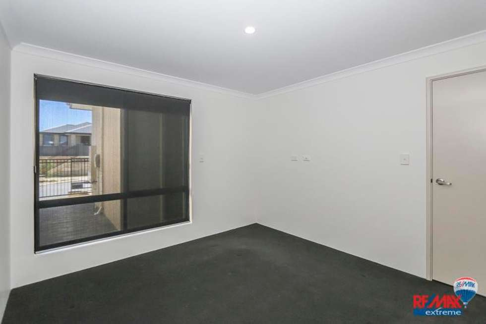 Fifth view of Homely house listing, 8 Ladywell Crescent, Butler WA 6036