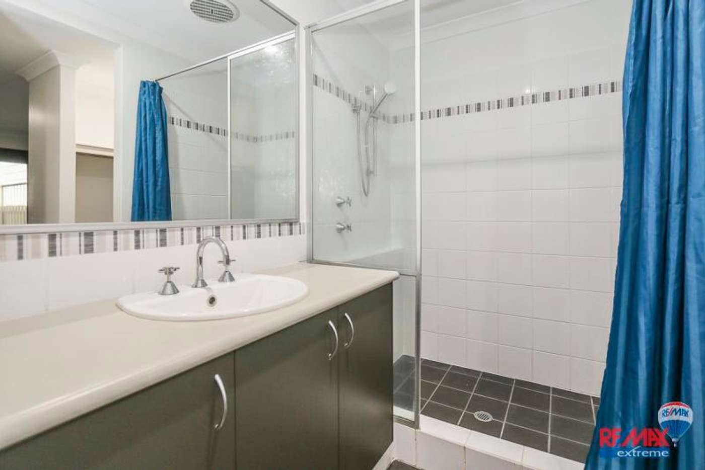Sixth view of Homely house listing, 8 Ladywell Crescent, Butler WA 6036