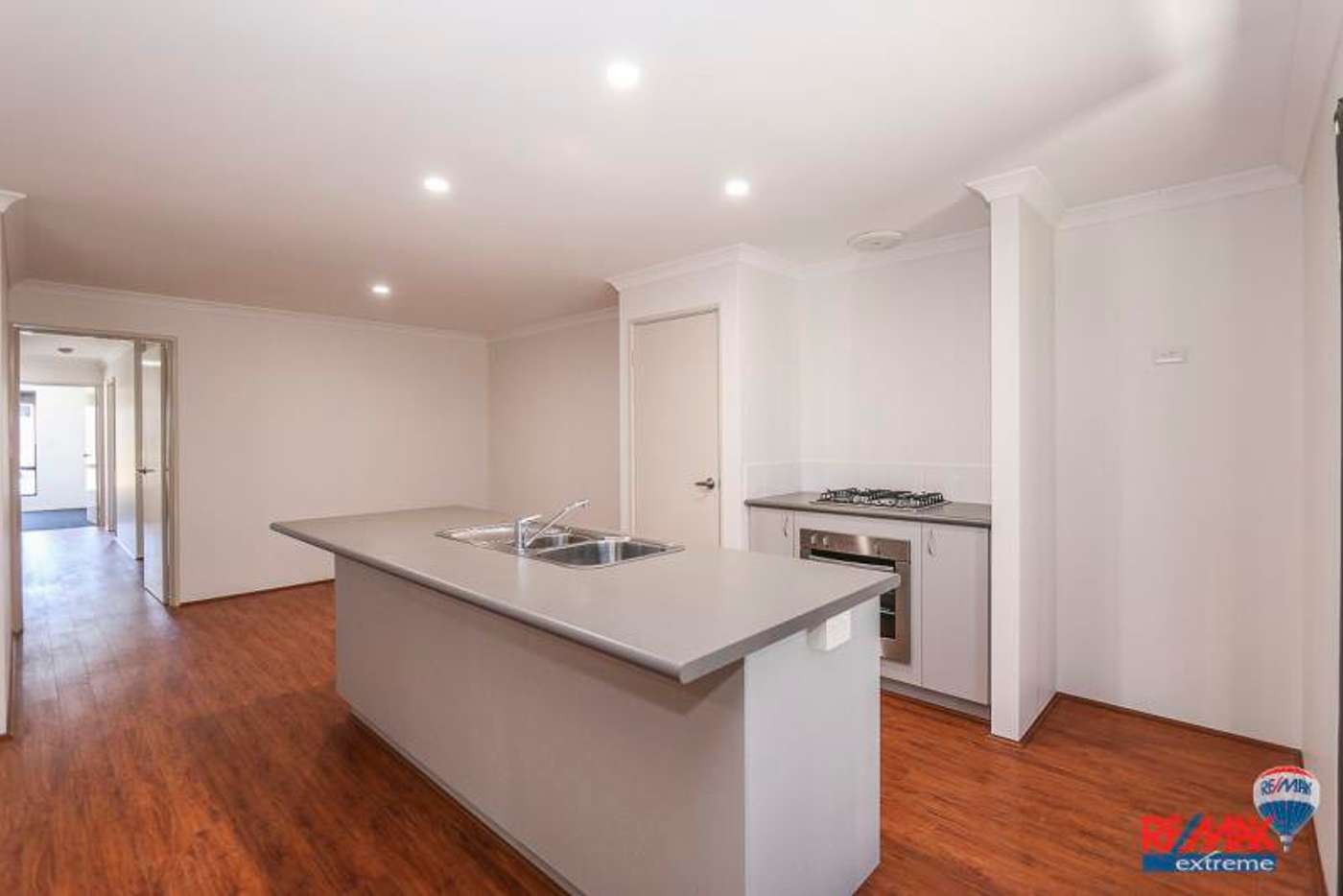 Seventh view of Homely house listing, 8 Ladywell Crescent, Butler WA 6036