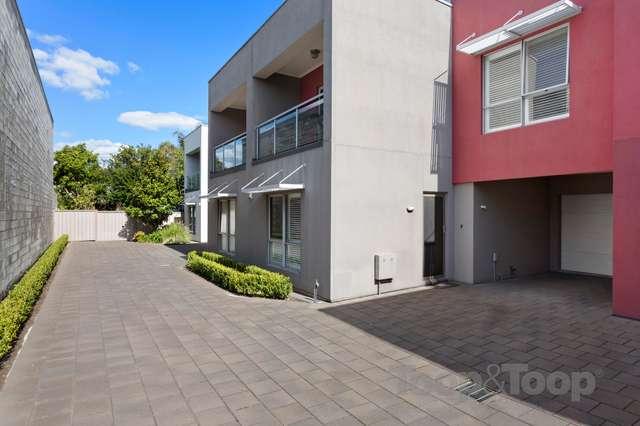 20C Chapel Street, Norwood SA 5067