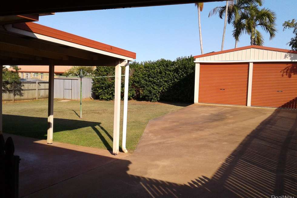 Third view of Homely house listing, 31 Hilltop Parade, Avoca QLD 4670