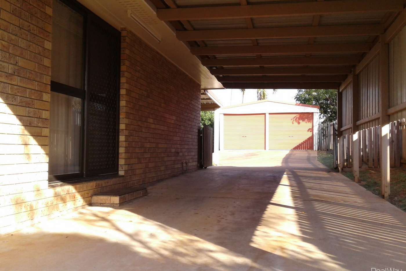 Seventh view of Homely house listing, 31 Hilltop Parade, Avoca QLD 4670