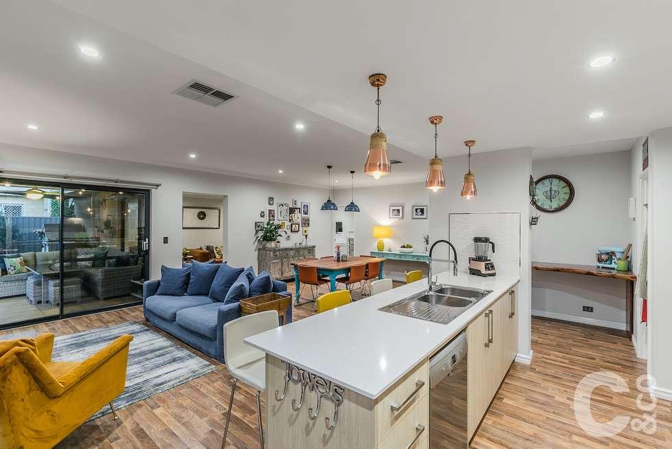 Third view of Homely house listing, 23 Ipswich Street, Wellard WA 6170