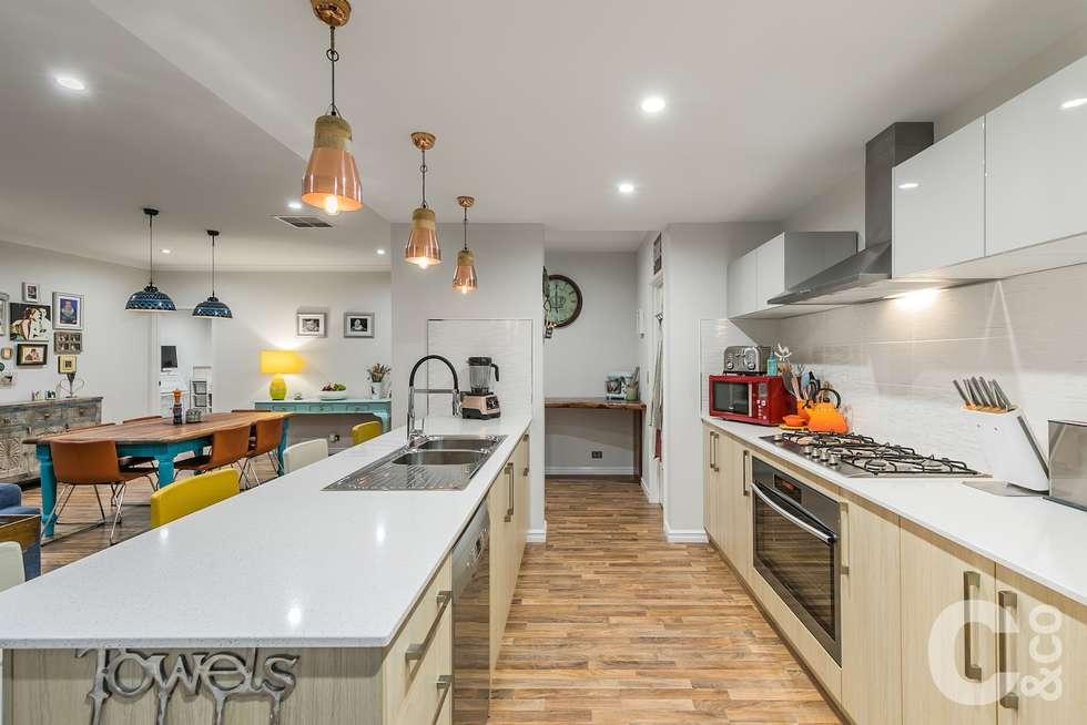 Fourth view of Homely house listing, 23 Ipswich Street, Wellard WA 6170