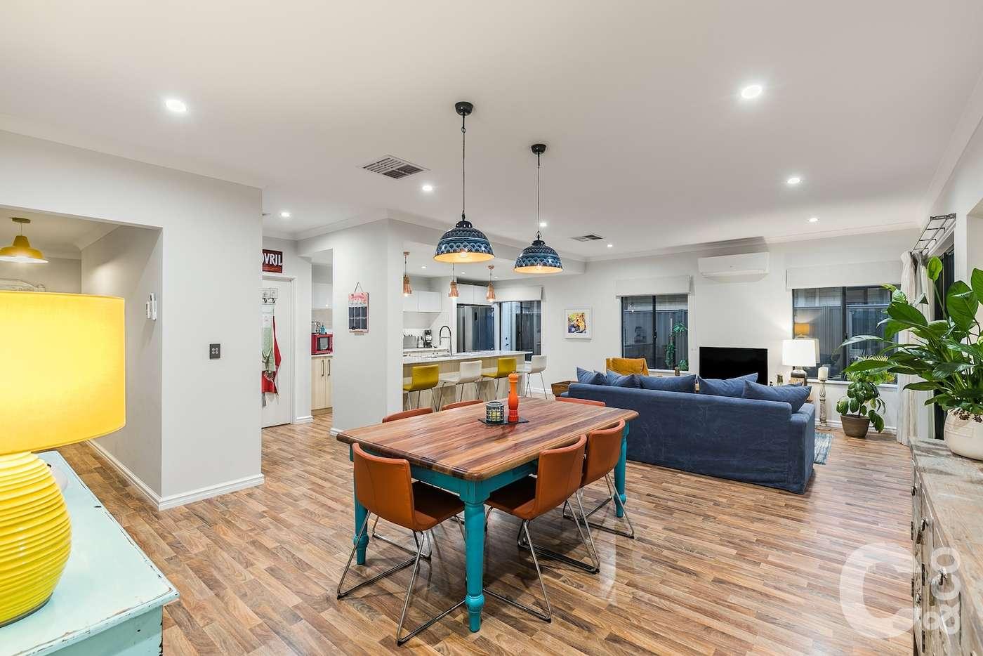 Sixth view of Homely house listing, 23 Ipswich Street, Wellard WA 6170