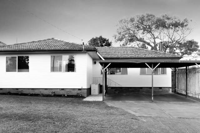 15 Welcombe Avenue, Rockville QLD 4350