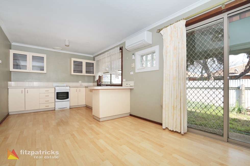 Second view of Homely unit listing, 10/3 Leena Place, Wagga Wagga NSW 2650