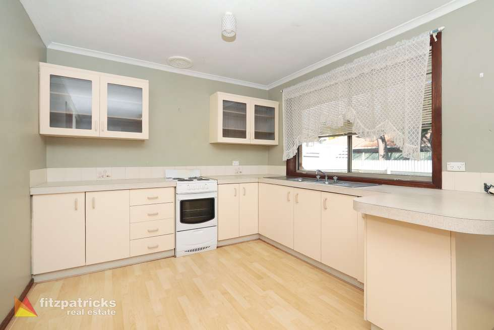 Third view of Homely unit listing, 10/3 Leena Place, Wagga Wagga NSW 2650