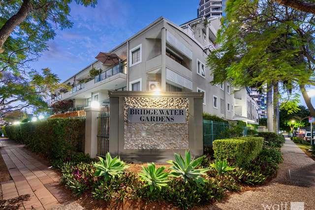 4/10 Goodwin Street, Kangaroo Point QLD 4169