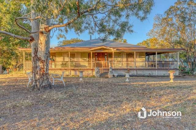 65 Park View Road, Minden QLD 4311