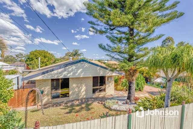 13 Kraatz Avenue, Loganlea QLD 4131