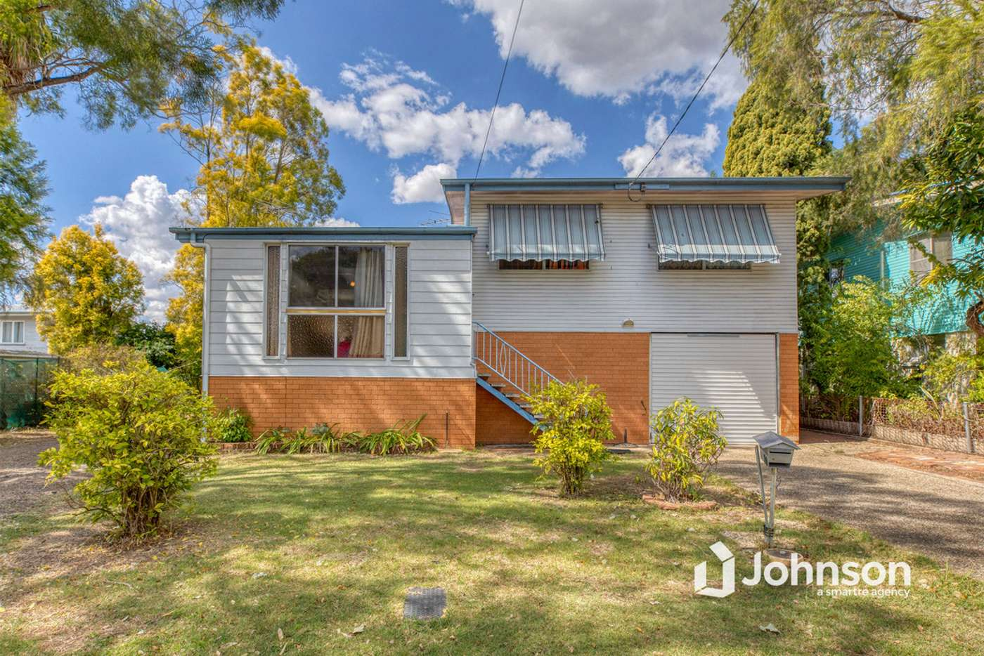 Main view of Homely house listing, 50 Wildey Street, Raceview QLD 4305