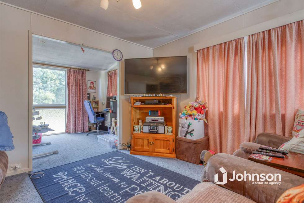 Fourth view of Homely house listing, 50 Wildey Street, Raceview QLD 4305