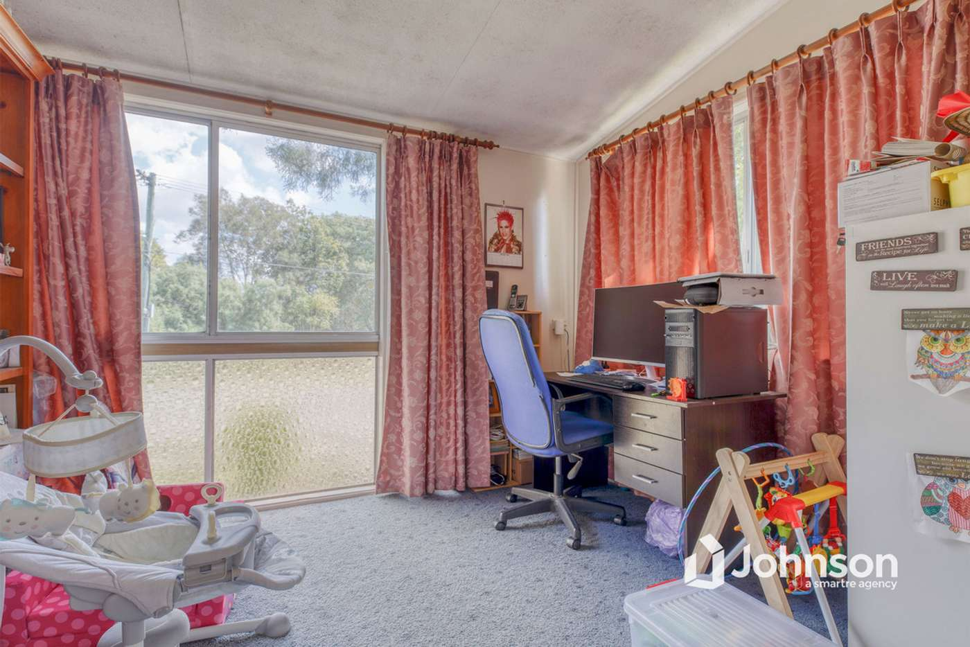 Fifth view of Homely house listing, 50 Wildey Street, Raceview QLD 4305