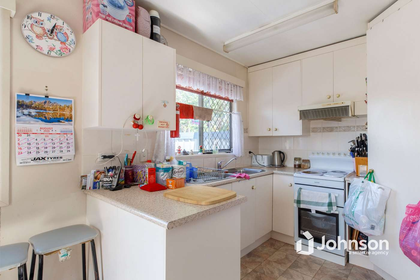 Sixth view of Homely house listing, 50 Wildey Street, Raceview QLD 4305