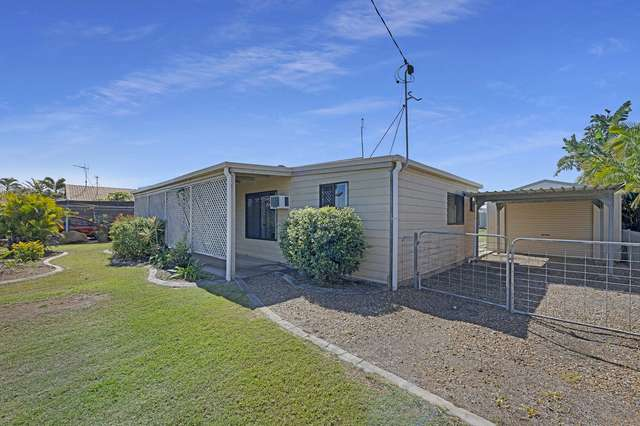 59 Kinch Street, Burnett Heads QLD 4670