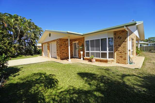20 Palm Close, Mareeba QLD 4880