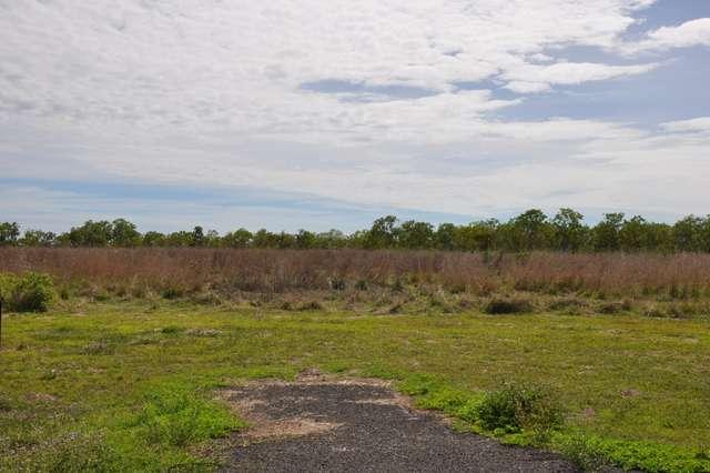 LOT 5 La Spina Road, Mareeba QLD 4880
