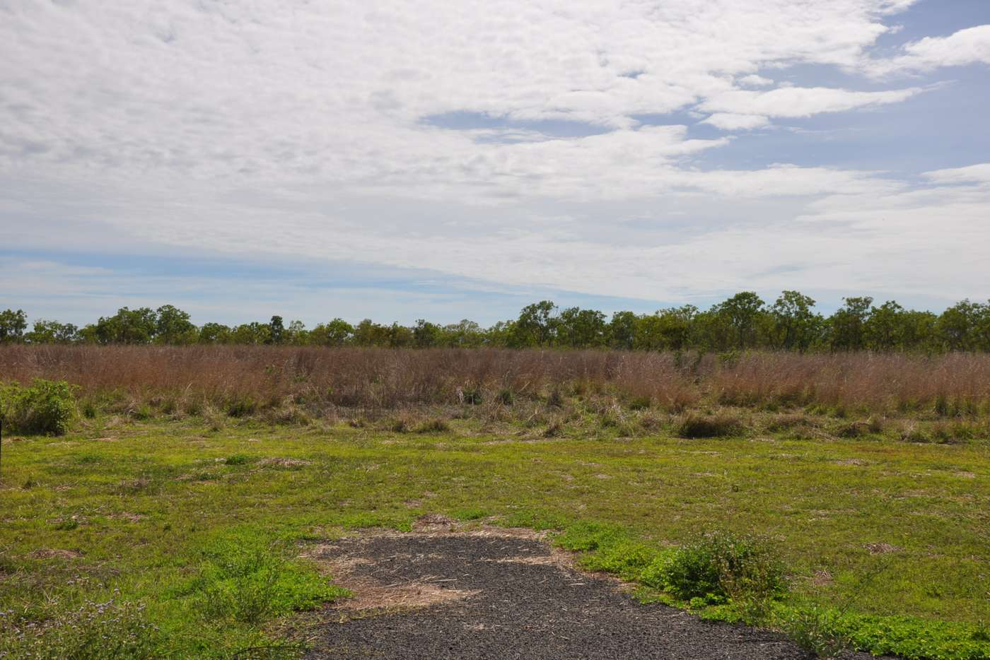 Main view of Homely residentialLand listing, LOT 5 La Spina Road, Mareeba QLD 4880