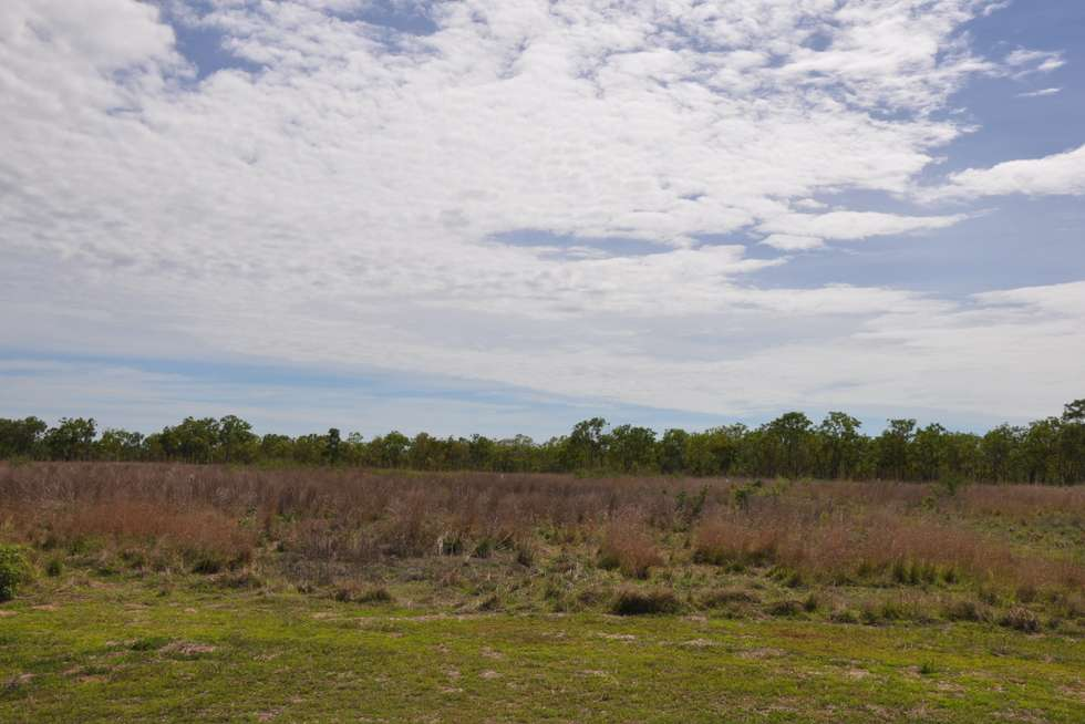 Second view of Homely residentialLand listing, LOT 5 La Spina Road, Mareeba QLD 4880