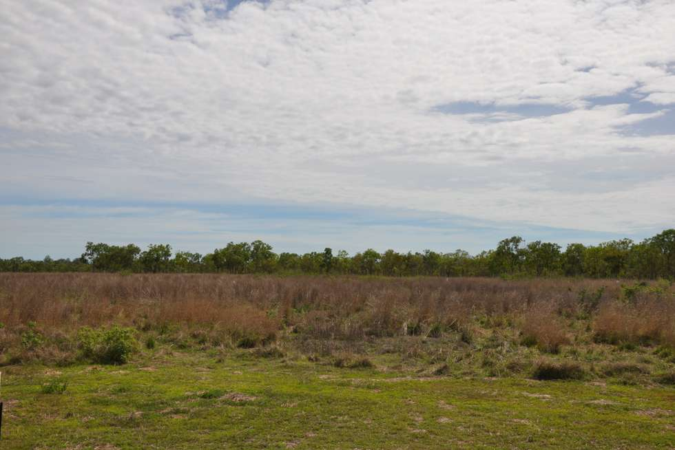 Third view of Homely residentialLand listing, LOT 5 La Spina Road, Mareeba QLD 4880