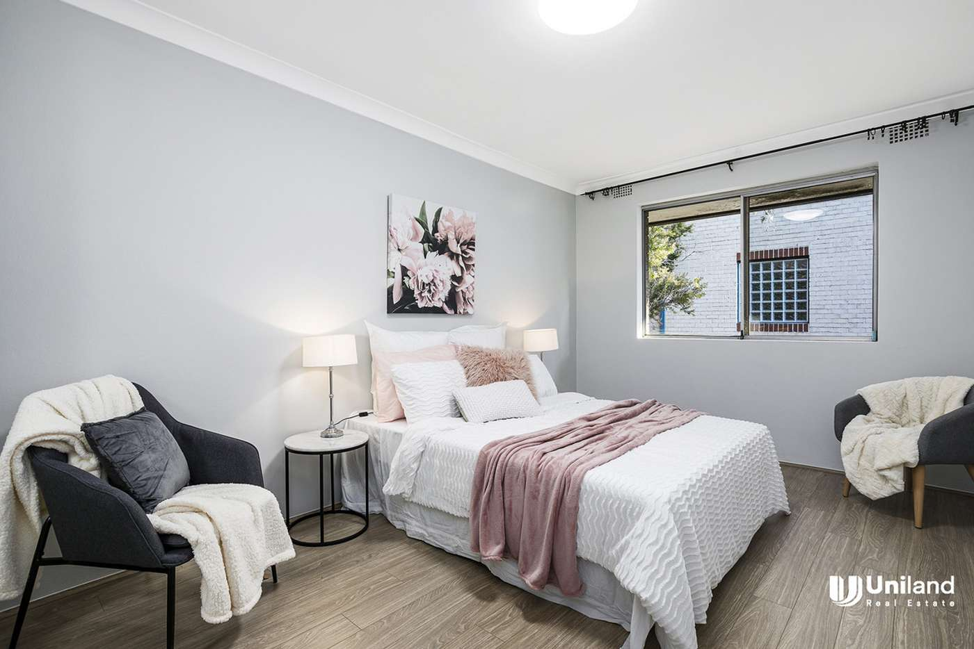 Sixth view of Homely unit listing, 7/38 Dartbrook Road, Auburn NSW 2144