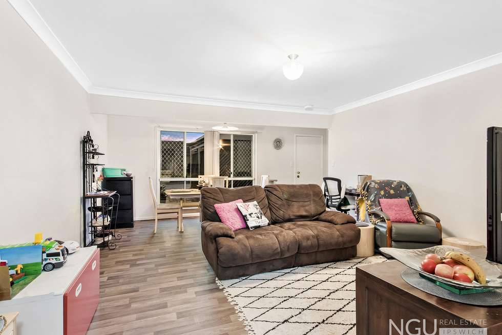 Second view of Homely unit listing, 38/34 Thornton Street, Raceview QLD 4305