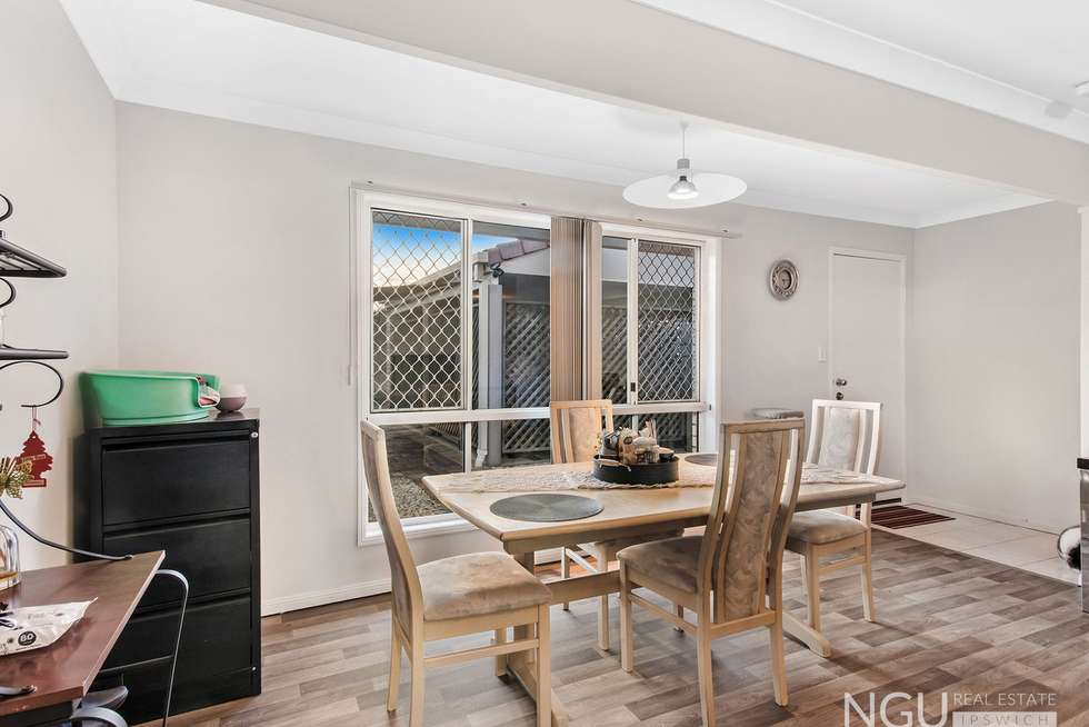 Fourth view of Homely unit listing, 38/34 Thornton Street, Raceview QLD 4305