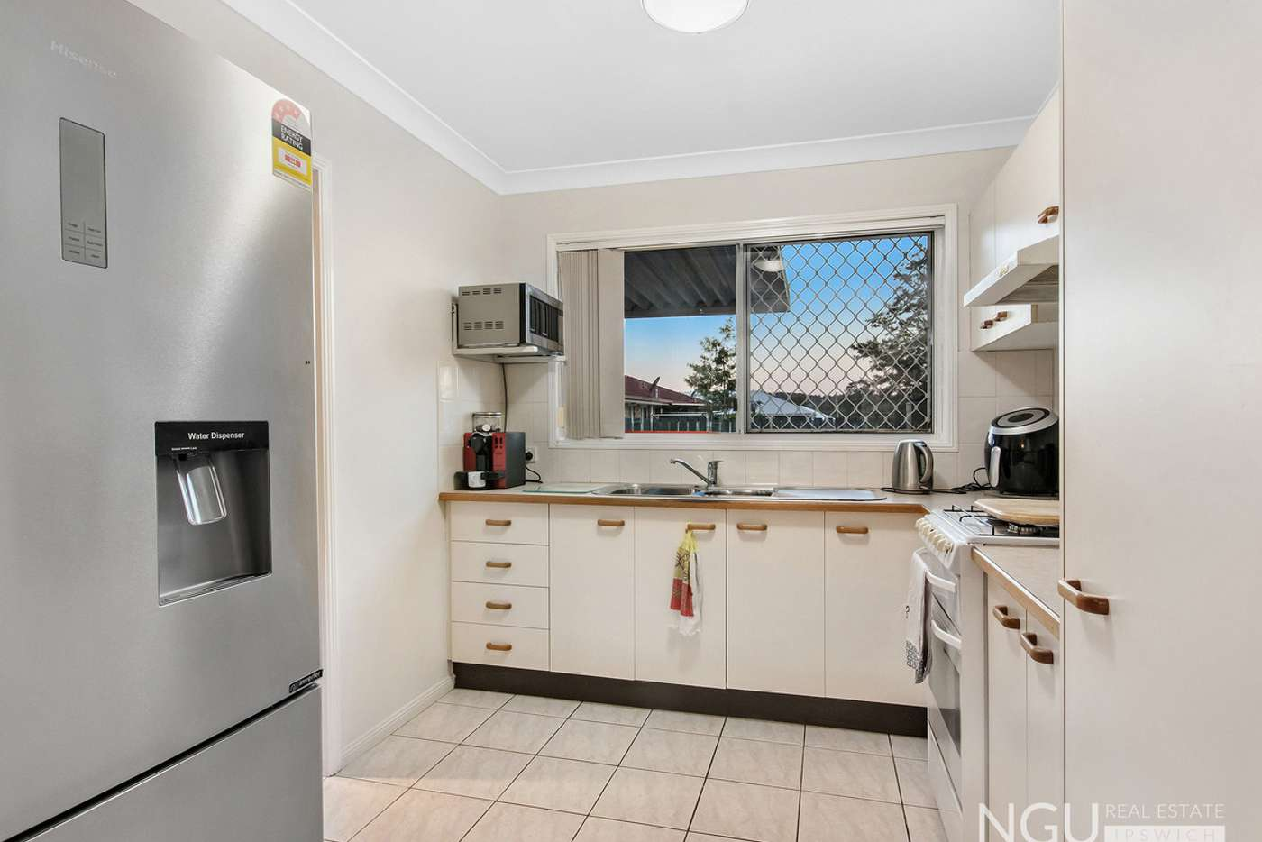 Sixth view of Homely unit listing, 38/34 Thornton Street, Raceview QLD 4305