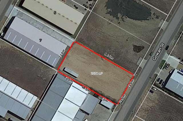 8 Gowan Street, Mareeba QLD 4880