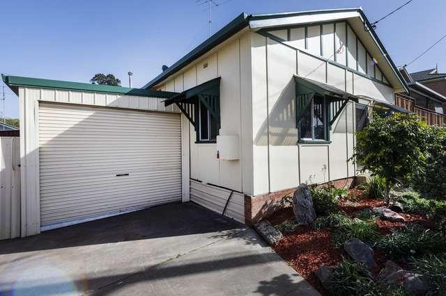 66 Bent Street, South Grafton NSW 2460