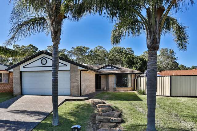 3 Beechcraft Court, Wilsonton QLD 4350