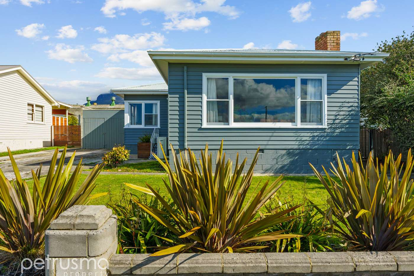 Main view of Homely house listing, 26 Leonard Avenue, Moonah TAS 7009