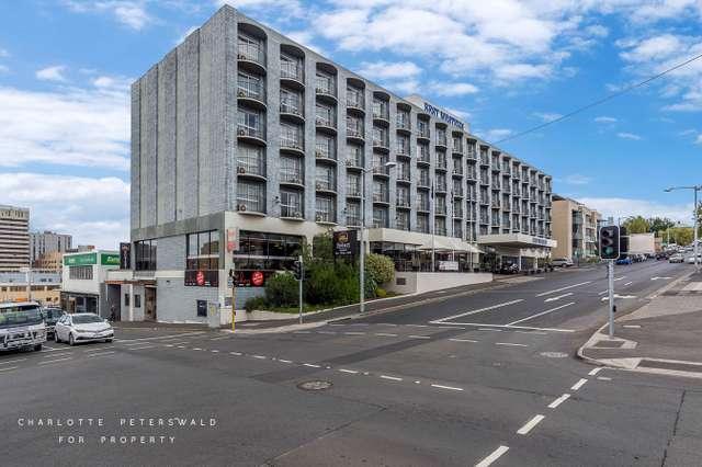 319/156 Bathurst Street, Hobart TAS 7000
