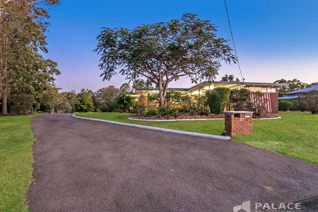 47-49 Bass Street, Barellan Point QLD 4306
